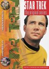 Buy Star Trek: The Original Series on DVD today!